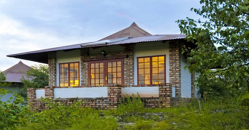 Etosha-Safari-Lodge