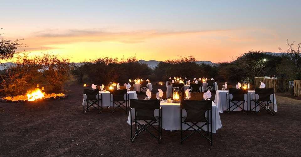 Pilanesberg-Luxury-Lodge-Safari