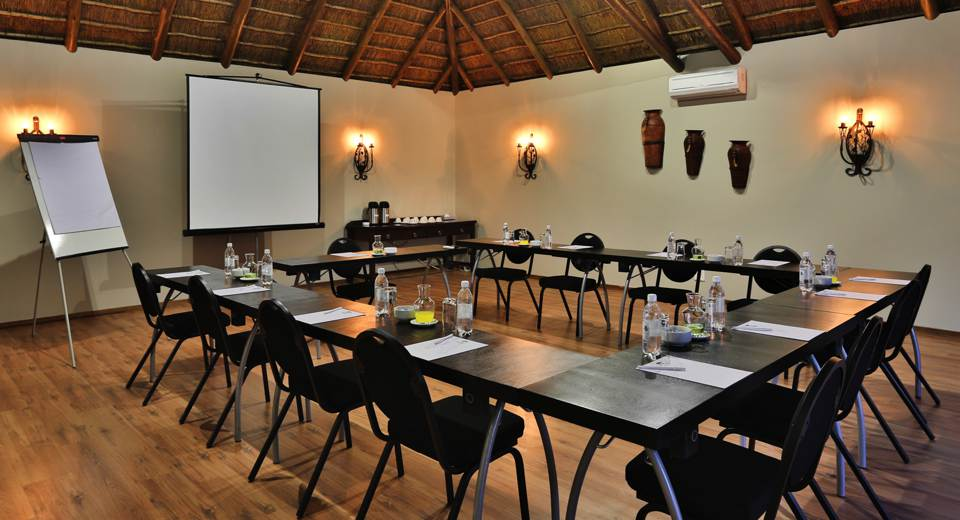 ivory-tree-lodge-conferencing
